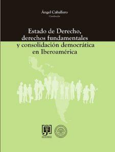 Potada-Libro Estado de Derecho-AngelCaballero_001