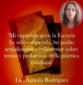Imagen Opinión Alumnos Águeda 1Def