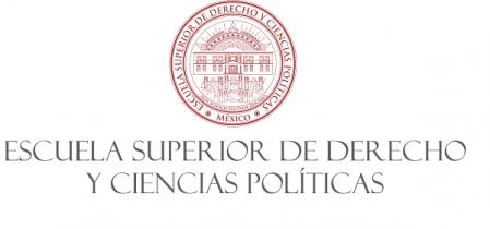 Escuela Superior de Derecho y Ciencias Políticas